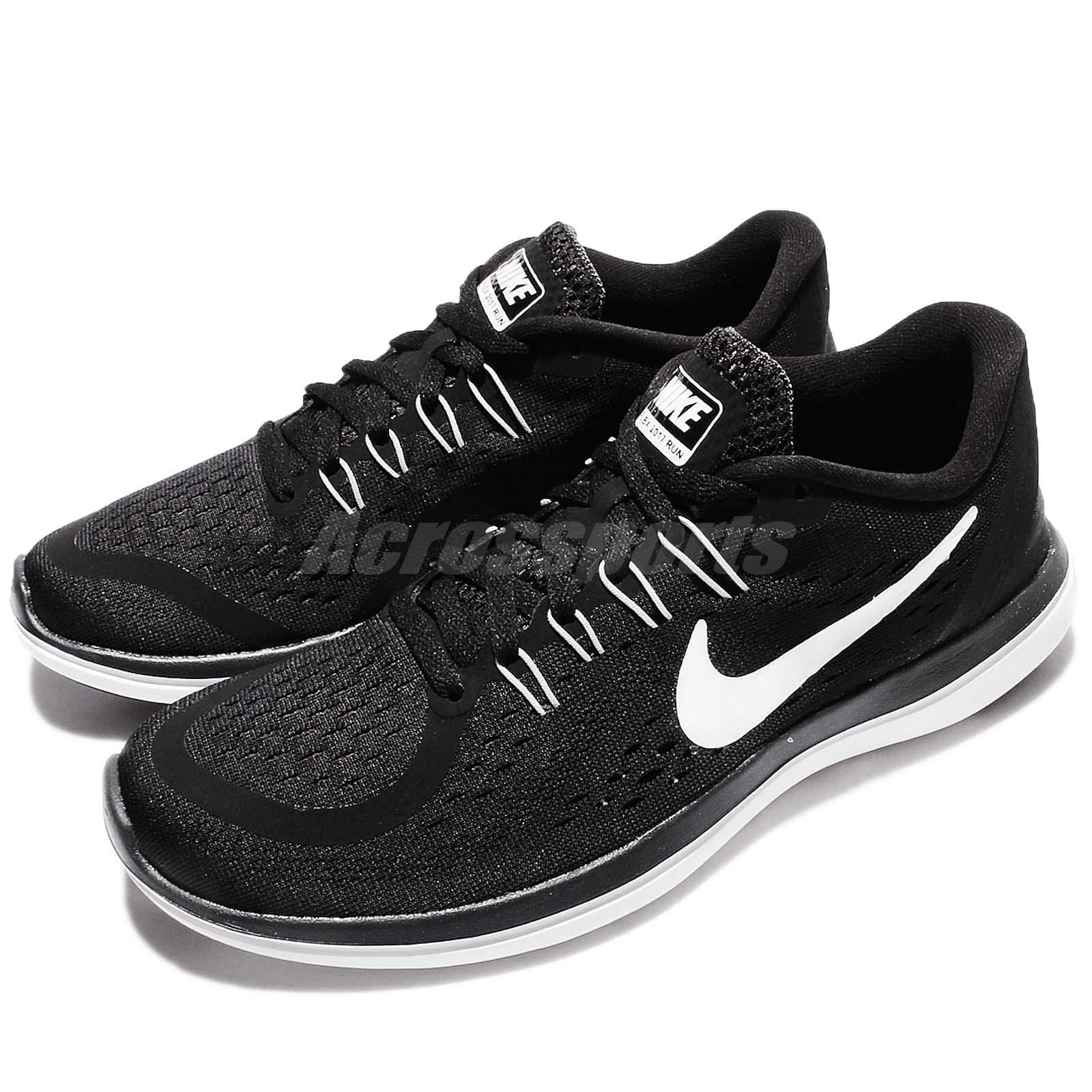 Nike Flex  Running Shoes Ladies