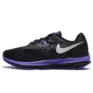 8278890607893 Nike Zoom Winflo 4 IV Men   Women Wmns Running Shoes Sneakers ...