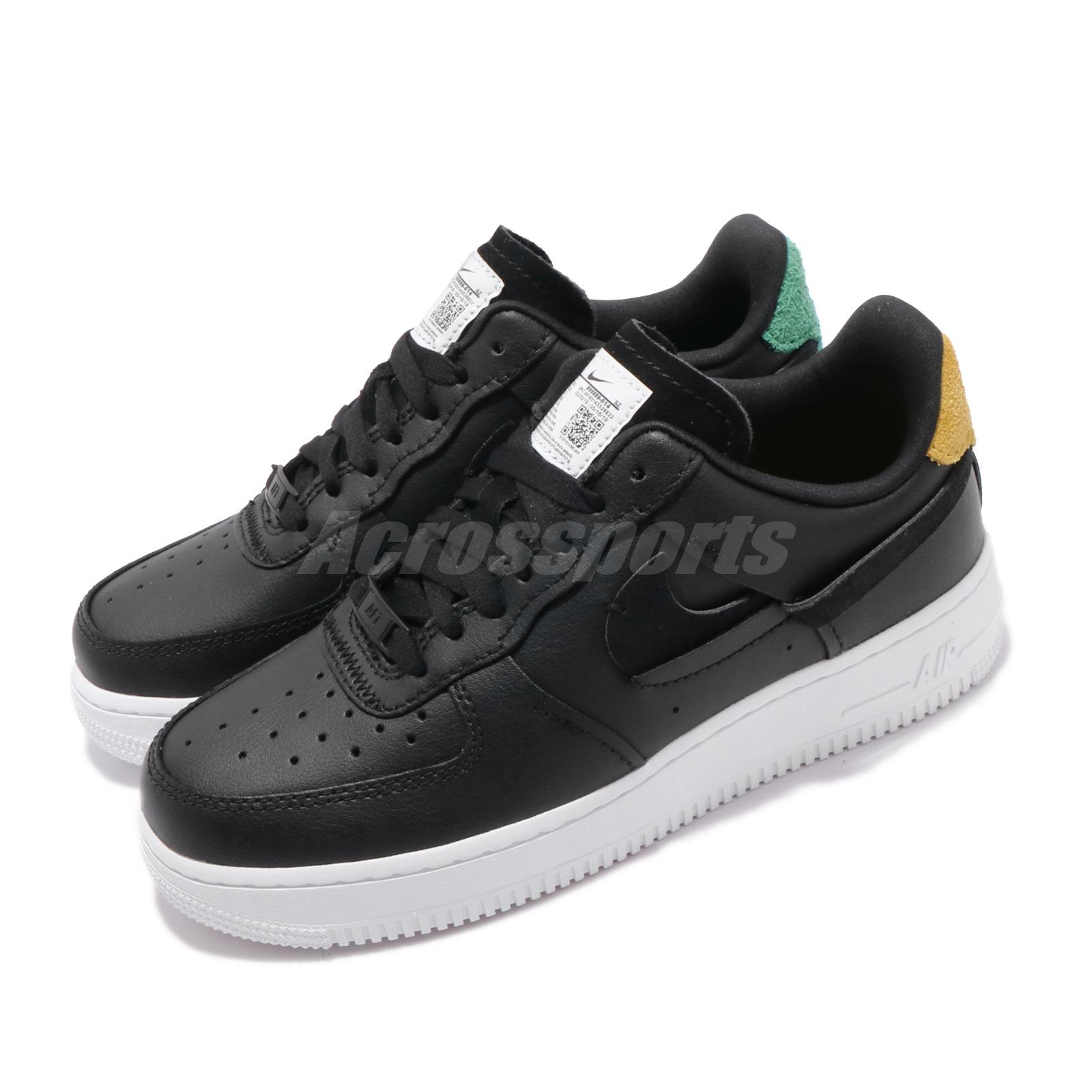 air force 1 07 lux