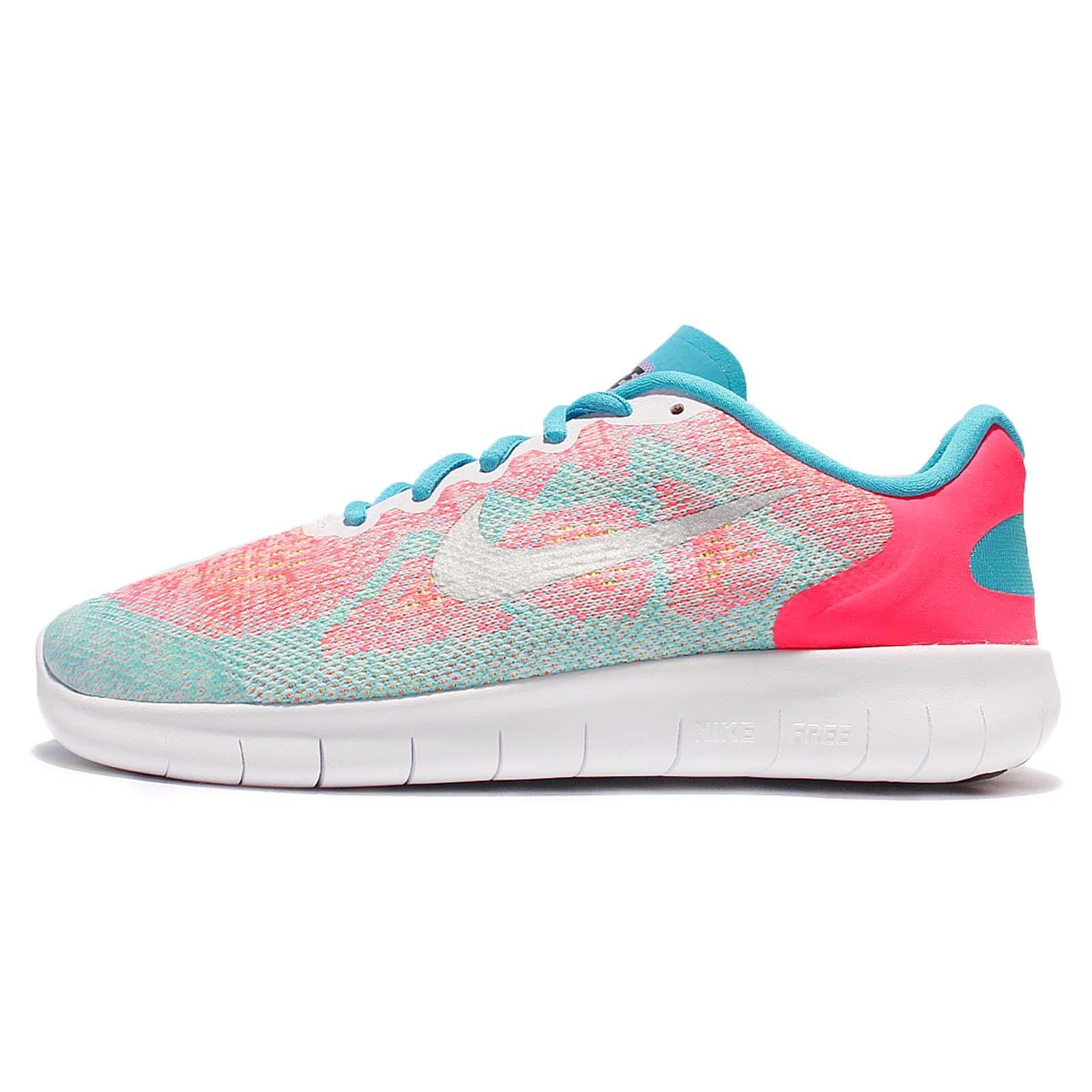 34ce9f2260f nike free rn 2017 essential id women s running shoe nz