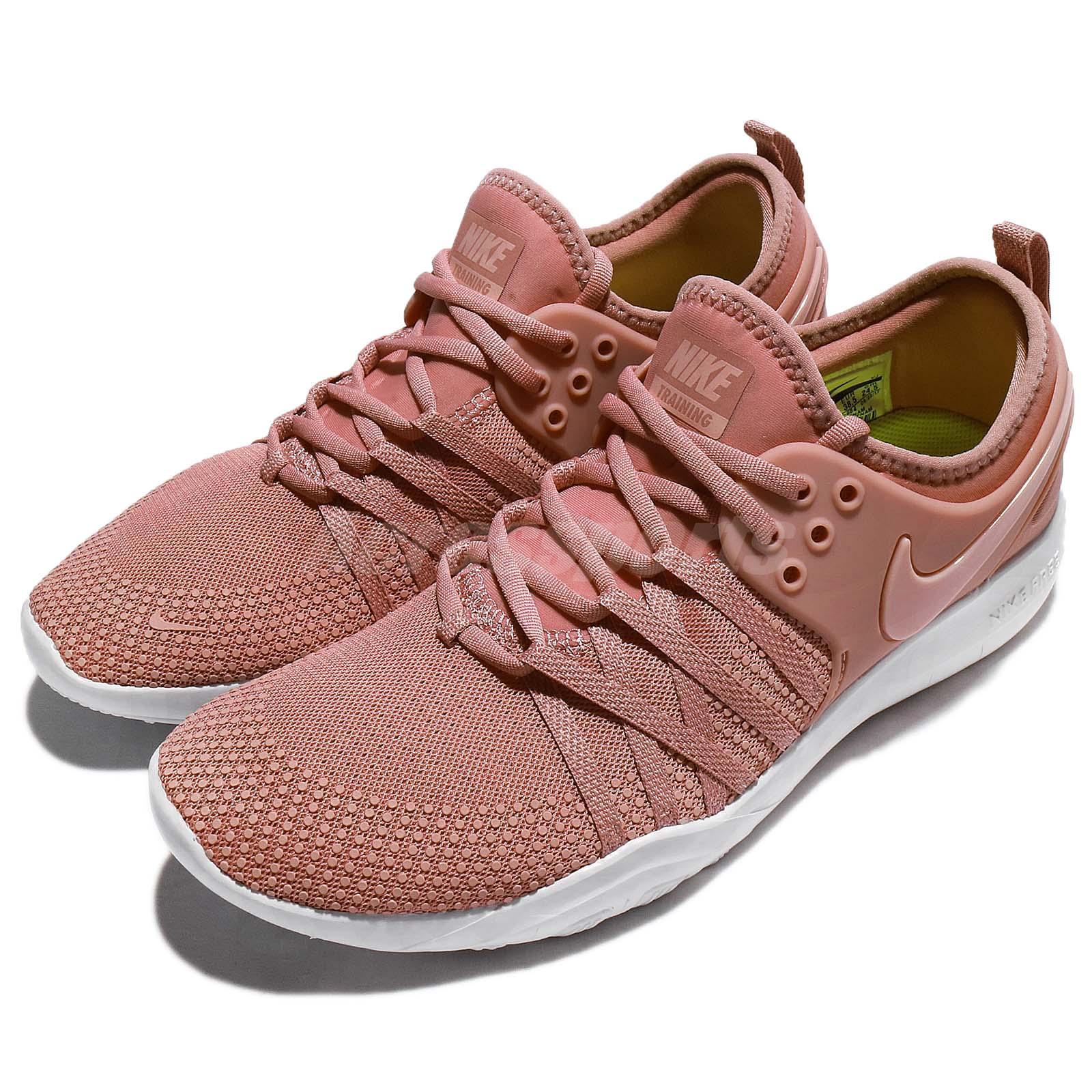 Nike Custom Shoe Return Policy