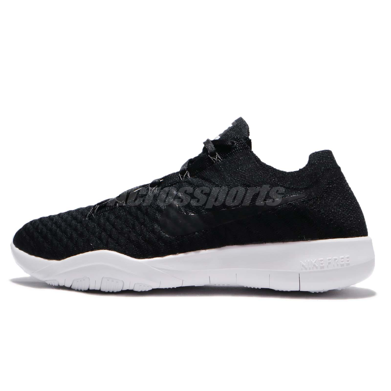 NIKE Womens Nike Lunarsolo AA4080-001 BLACK/WHITE-ANTHRACITE Womens Size 6.5