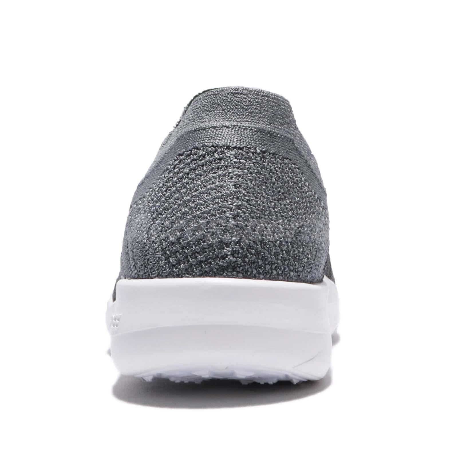 buy popular 2f2f2 fb736 7.5 8 9 10 Clothing, Shoes & Accessories Nike Free TR ...