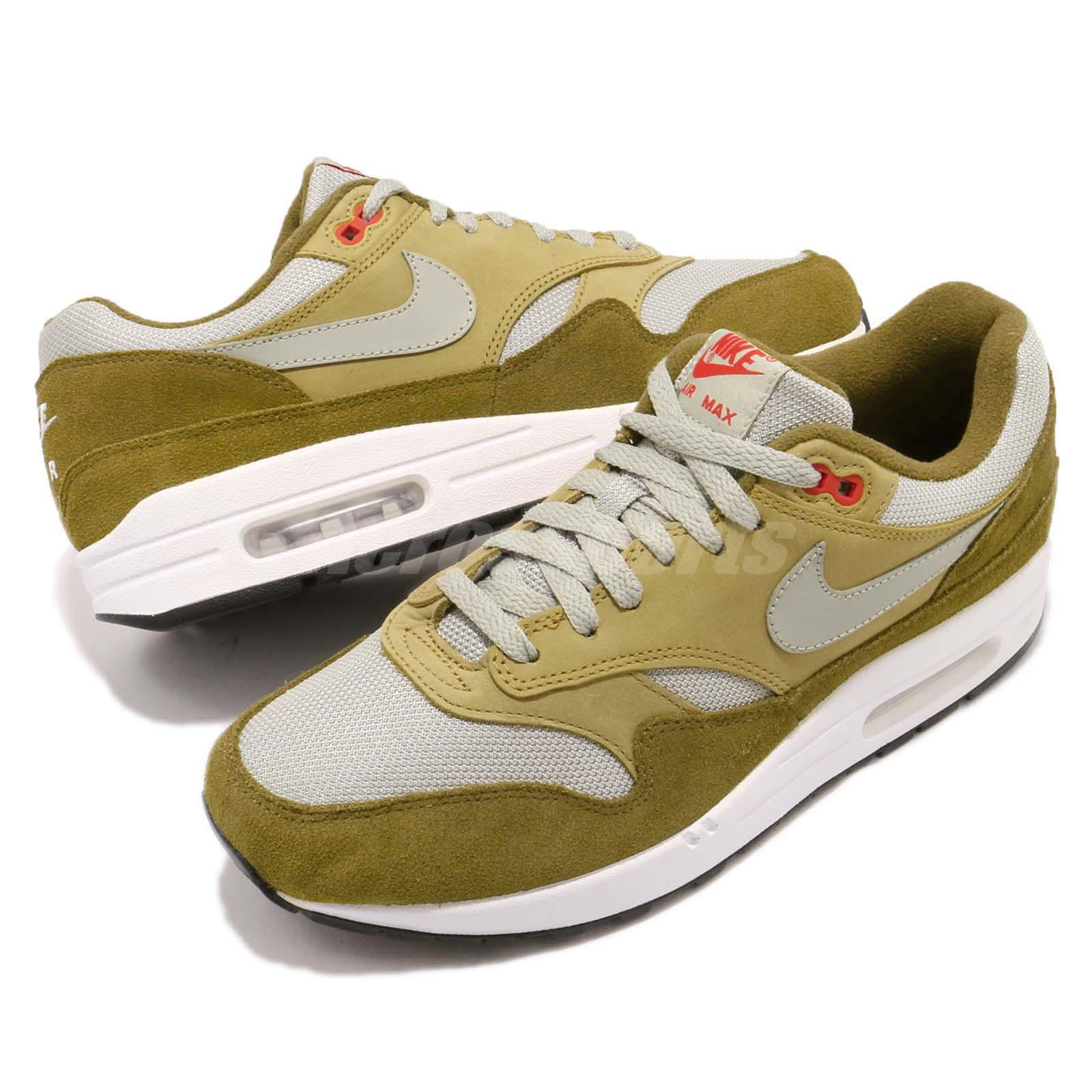 Air Max 1 Premium Retro sneakers