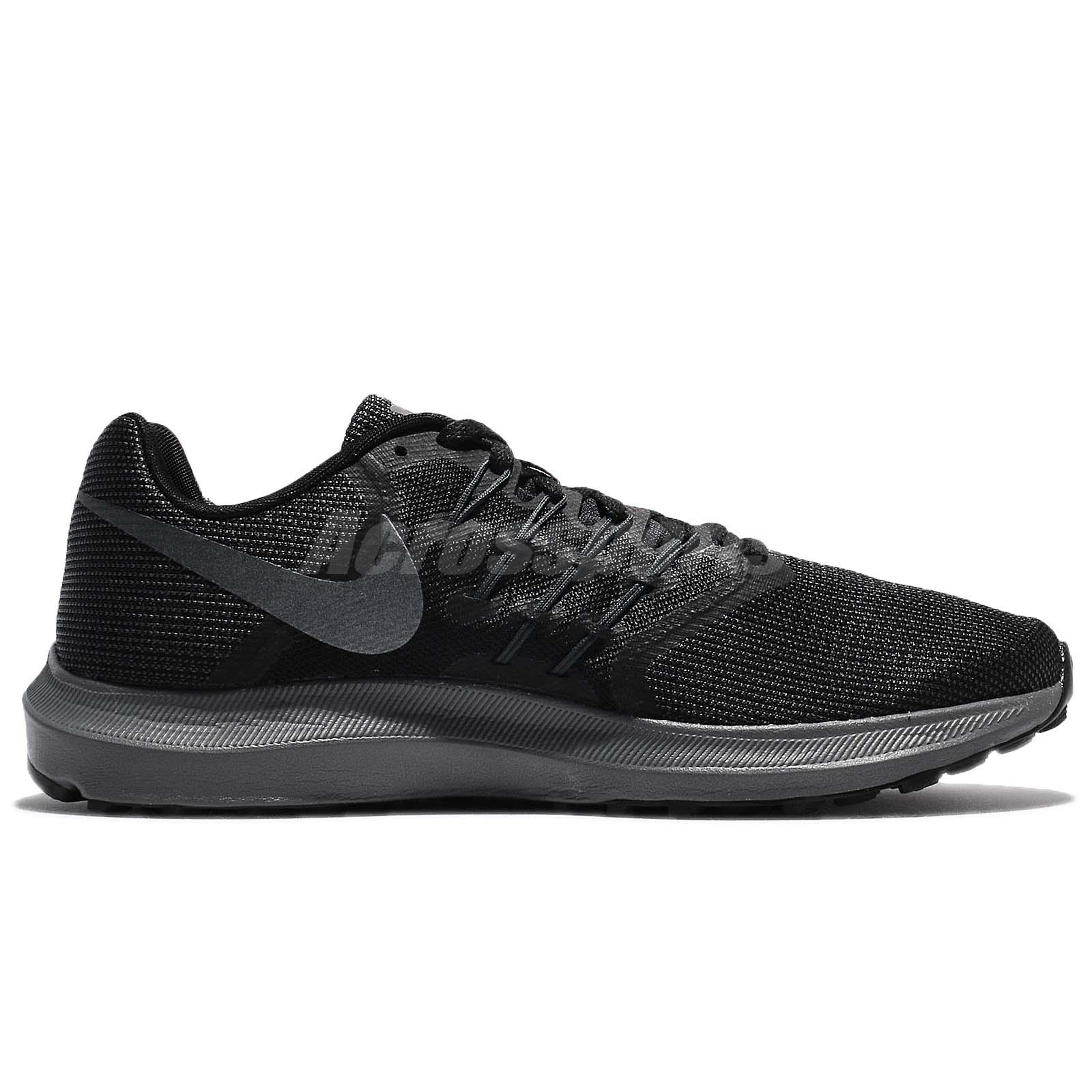 Find Black Nikes at Famous Footwear. Free Shipping on orders over $75!