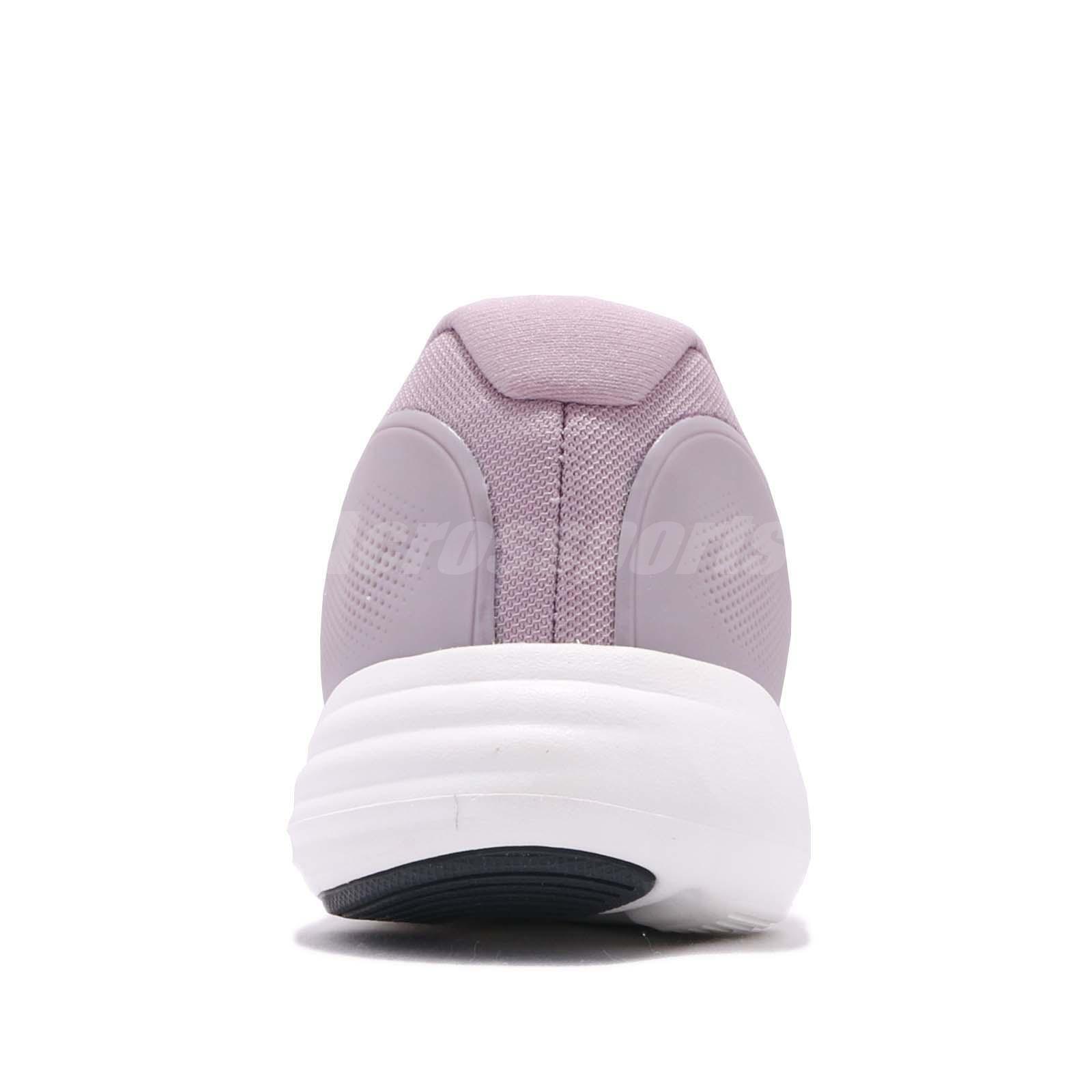 d09253da5b2e Wmns Nike Lunar Apparent Elemental Rose Women Running Shoes Sneakers ...