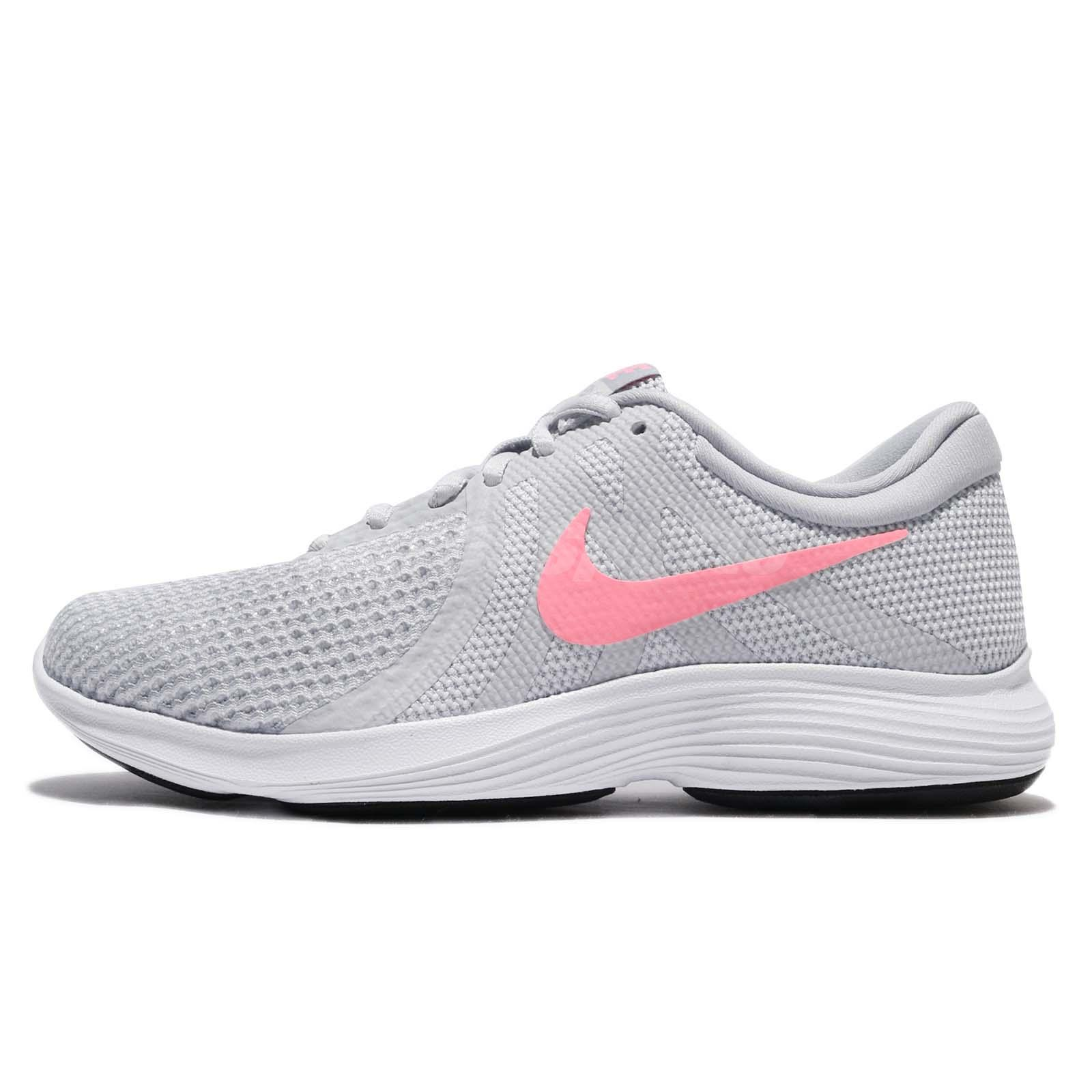 san francisco 6da7e f7f73 nike revolution 3 women amazon