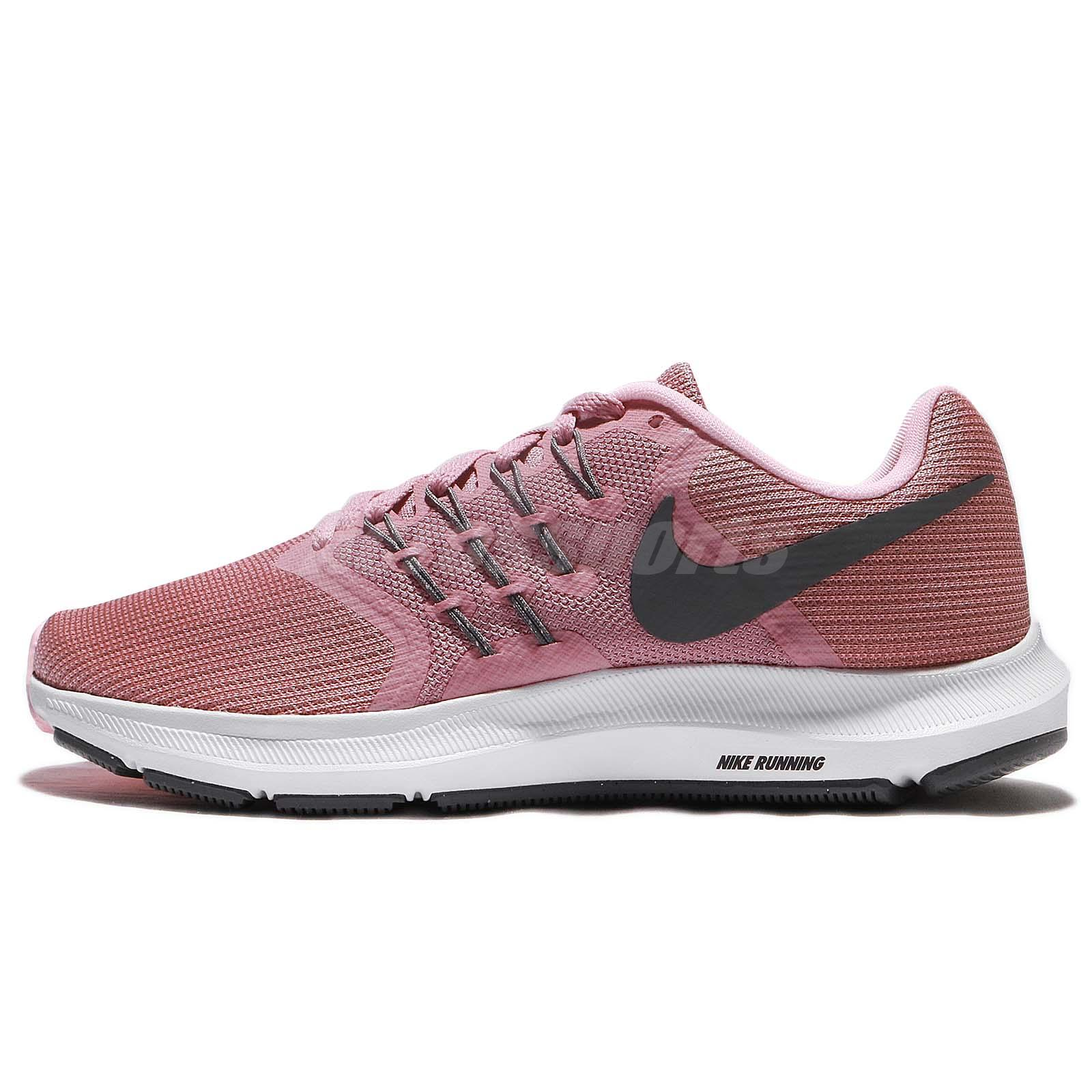 Buying Nike Shoes In Vietnam