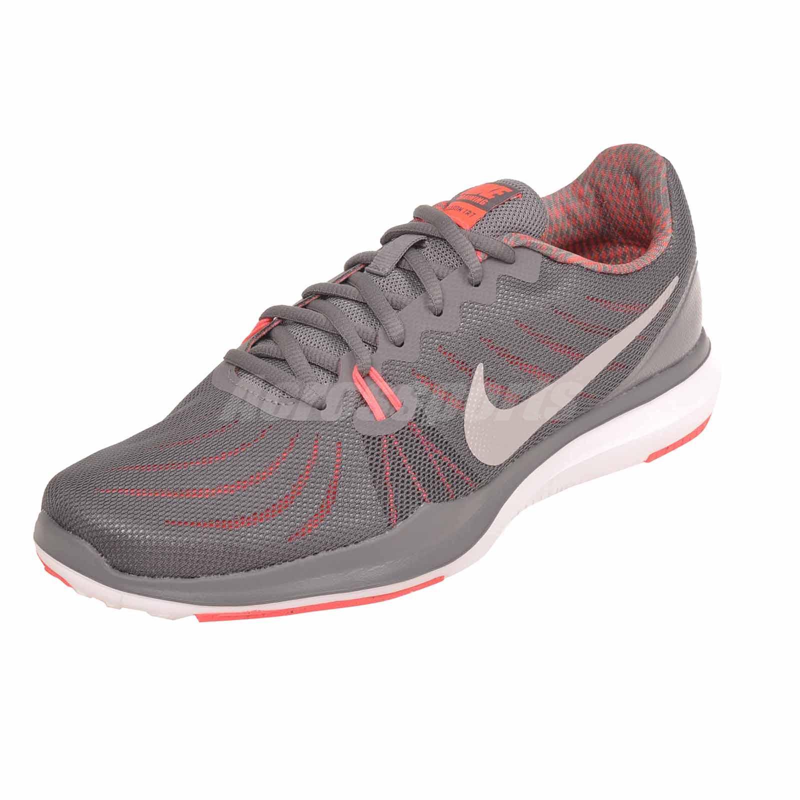 Nike W In-Season TR 7 Cross Training