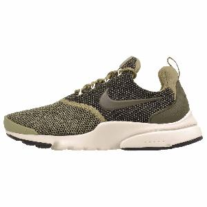 858187ced21 Details about Nike Presto Fly SE Mens Womens Kids GS Running Shoes Pick 1