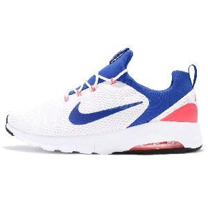 Sequoia Racer Olive Light Motion Max Nike Shoes Mens Bone Air PuiOXTkZ