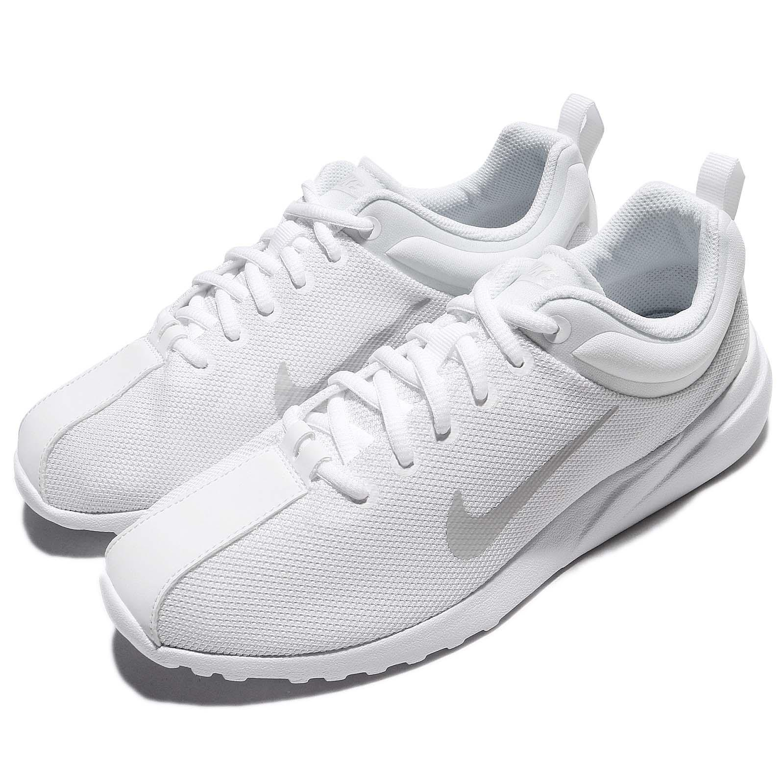 wmns nike superflyte white pure platinum women running shoes sneakers 916784 100 ebay. Black Bedroom Furniture Sets. Home Design Ideas