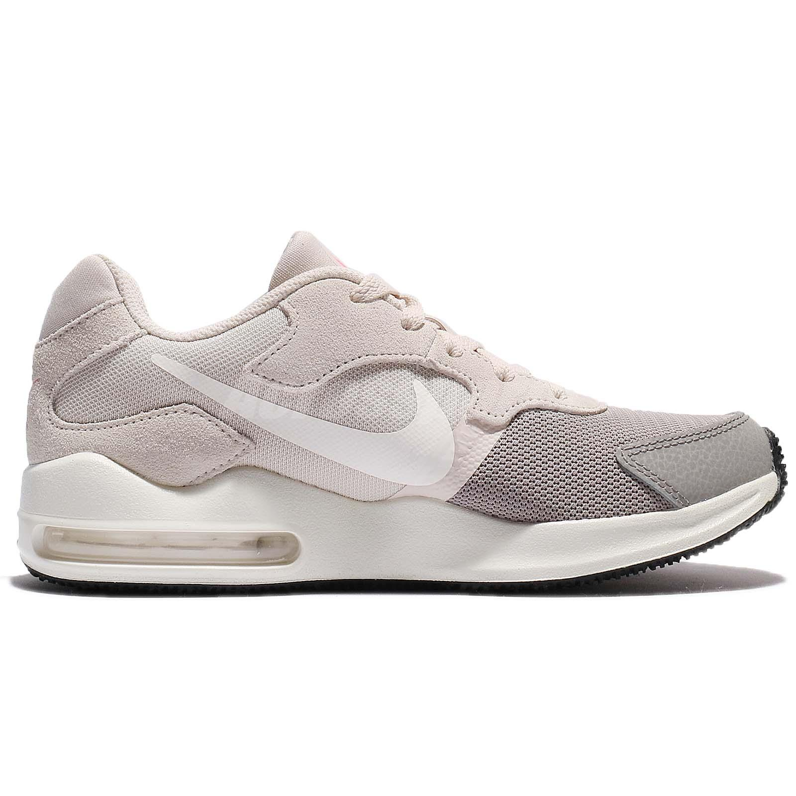 new zealand new discount nike air max guile mens trainer shoes richkin  store784512 12144 a4f51 a1441  free shipping condition brand new with box  d0621 999e7 af72d7a1a