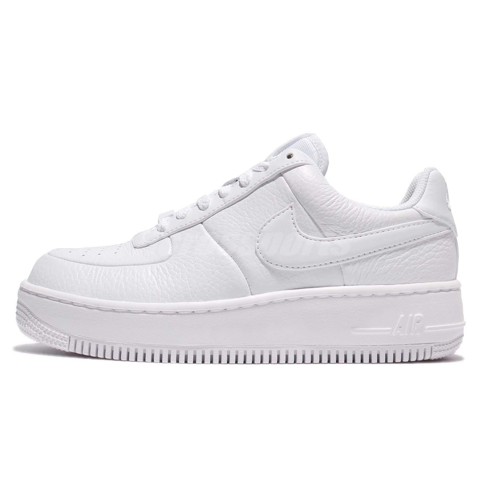 nike air force 1 white womens office nz