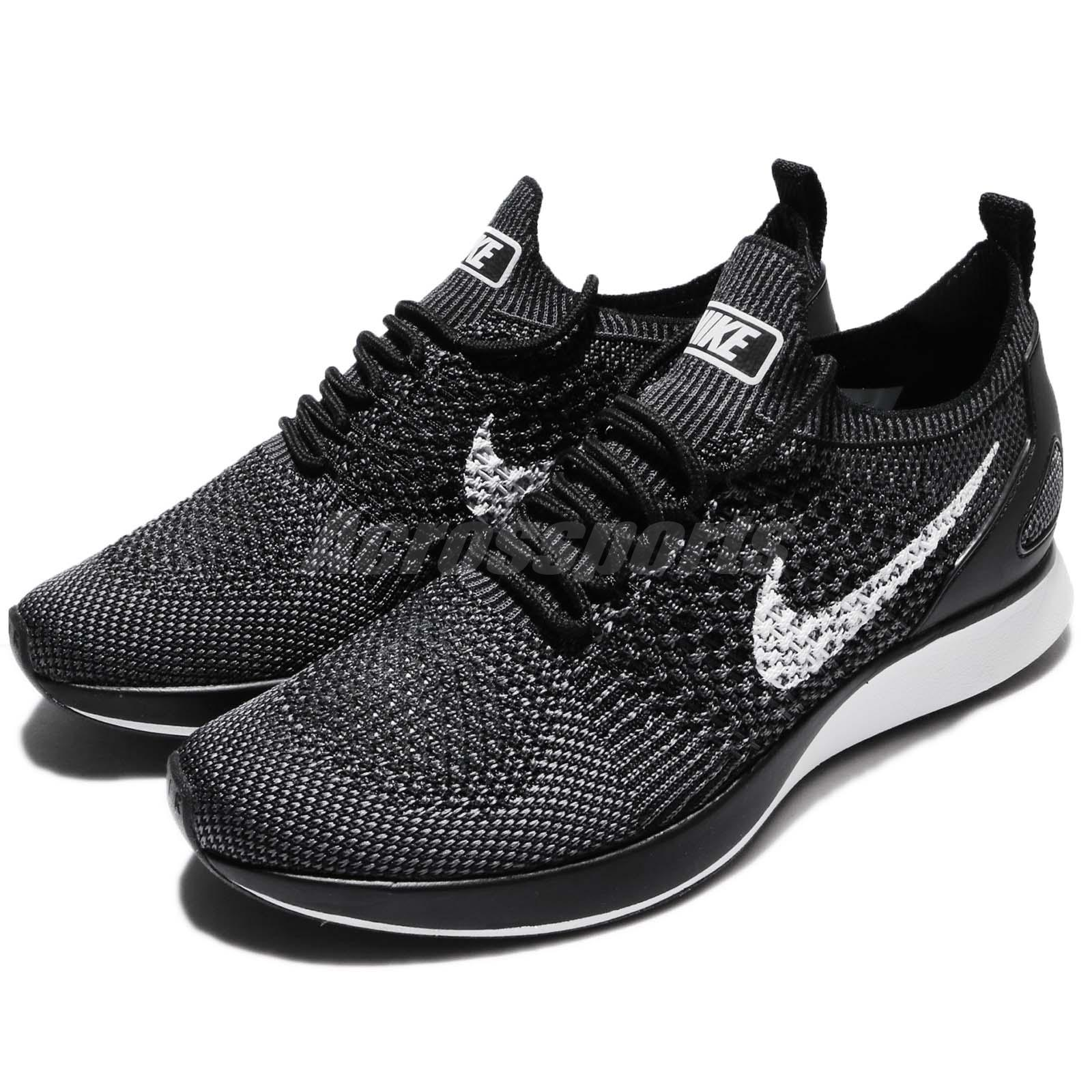 b1a770efa48e Details about Nike Air Zoom Mariah FK Racer PRM Flyknit Womens Running Shoes  917658-002