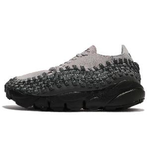 promo code dbbdd 92bb9 Wmns Nike Air Footscape Woven NSW Women Shoes Sneakers Trainers Pick 1  Aemember respirante Chaussures pour Hommes Chaussures pour Hommes  Chaussures de ...