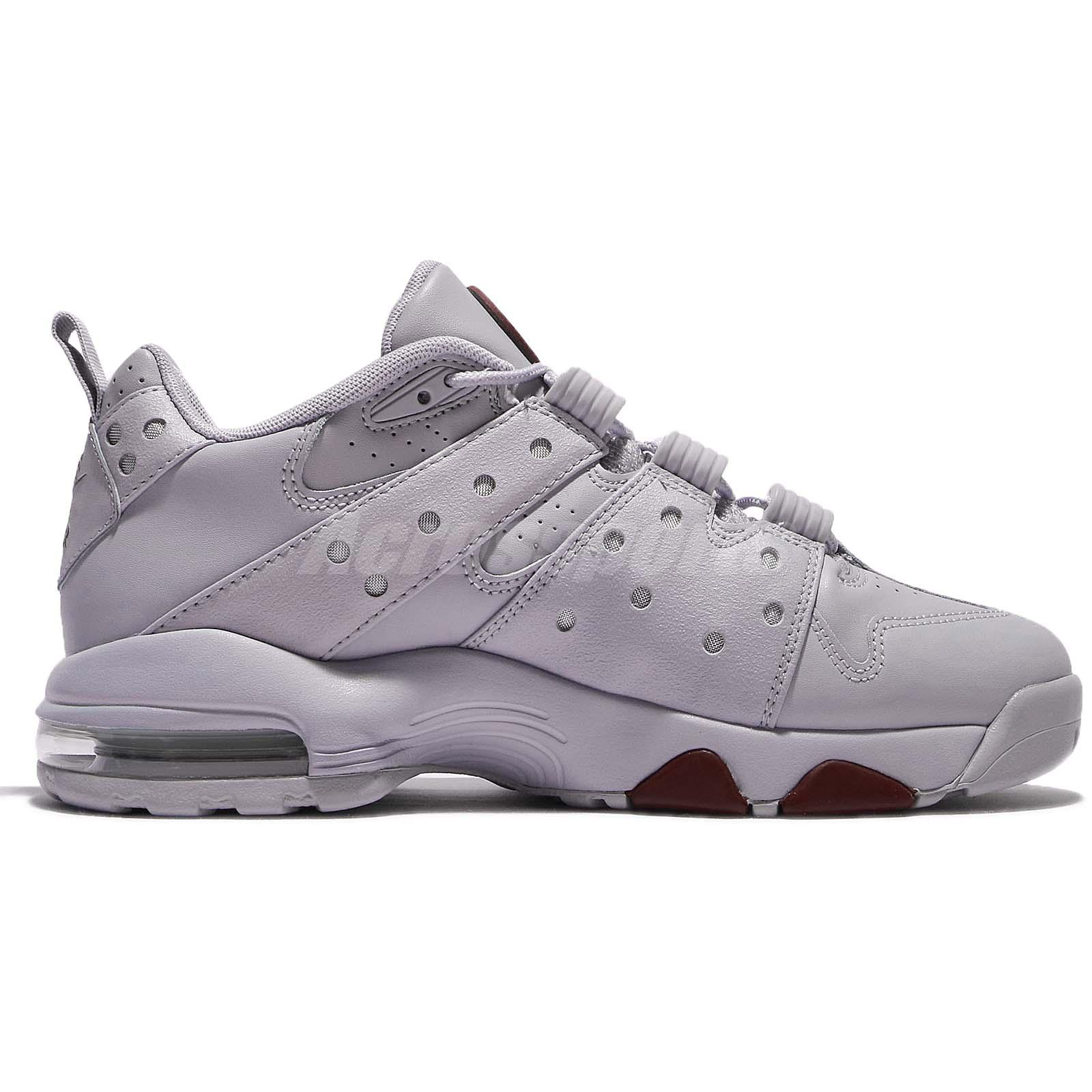 f3181b574eed ... switzerland nike air max2 cb 34 mens shoes gray red roshe 812d9 dde3e  ...