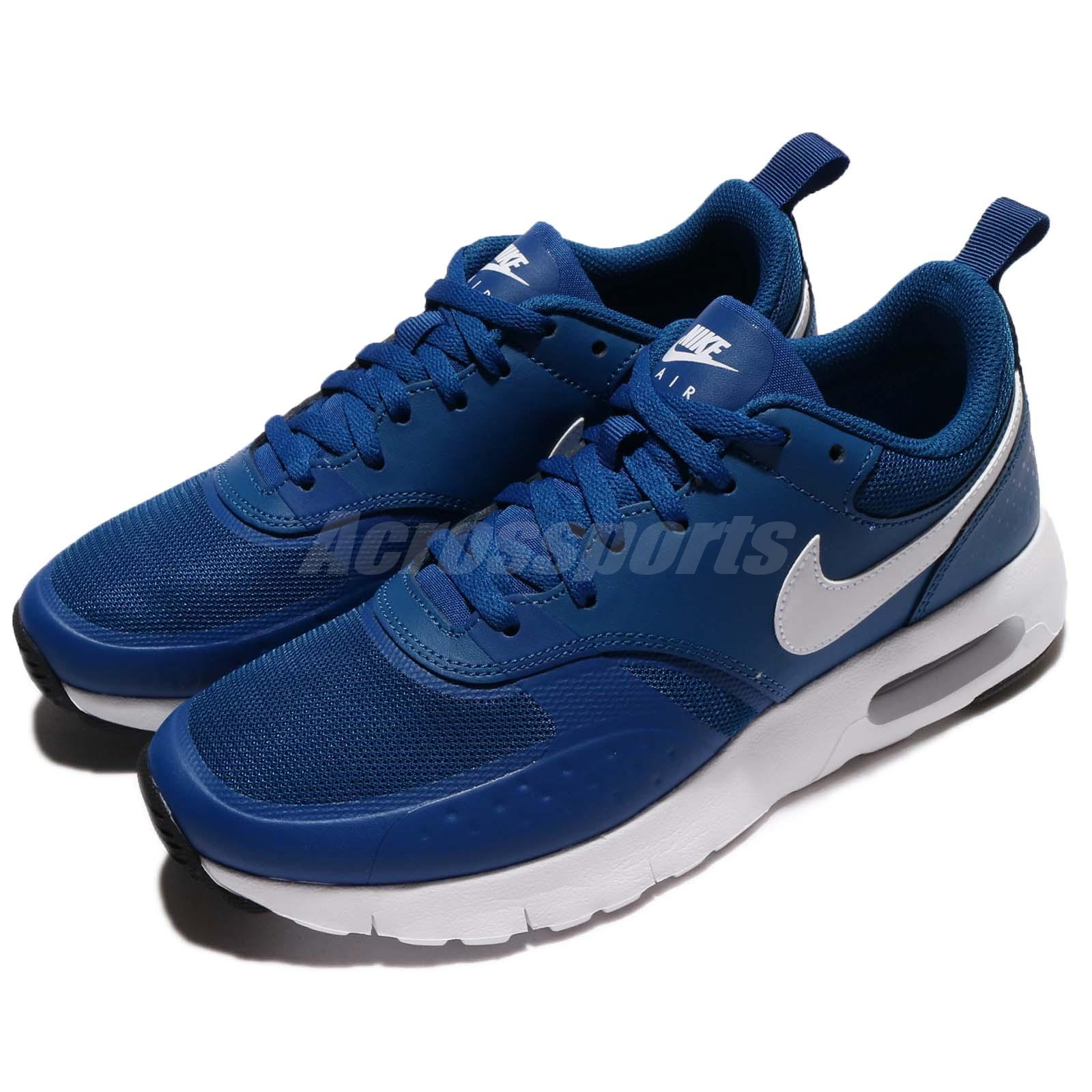 Gym Shoe Nike Amazon
