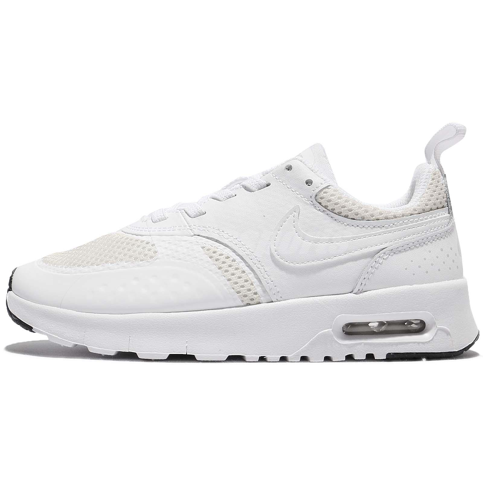 watch 6c770 90740 Nike Air Max Vision PSE White Pure Platinum Preschool Little Kid Shoe  917859-100