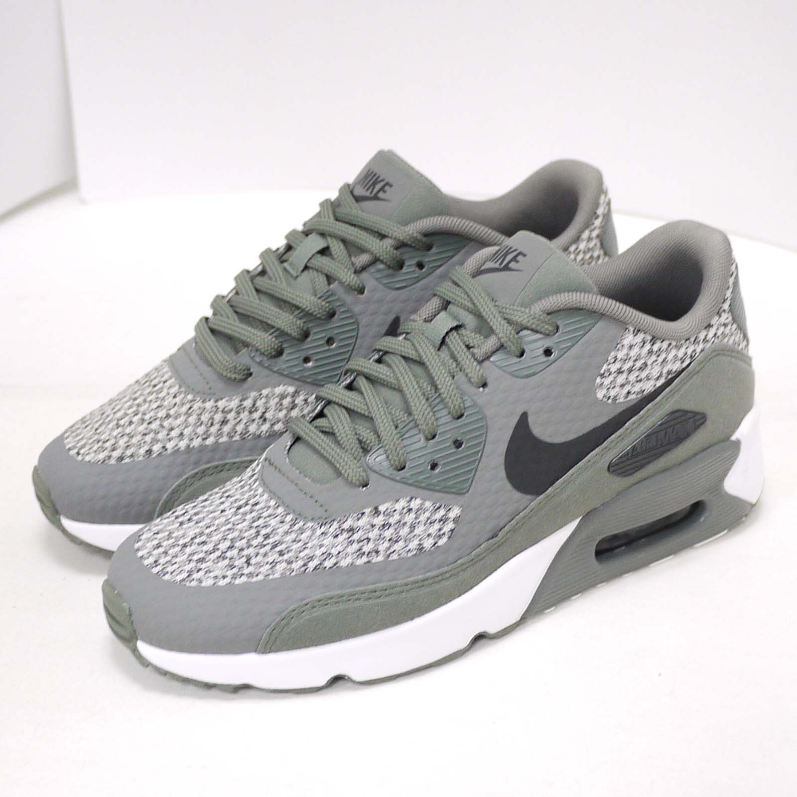 a7a96e57322 Details about Nike Air Max 90 Ultra 2.0 SE GS Right Foot With Defect Inside  Kid 917988-004