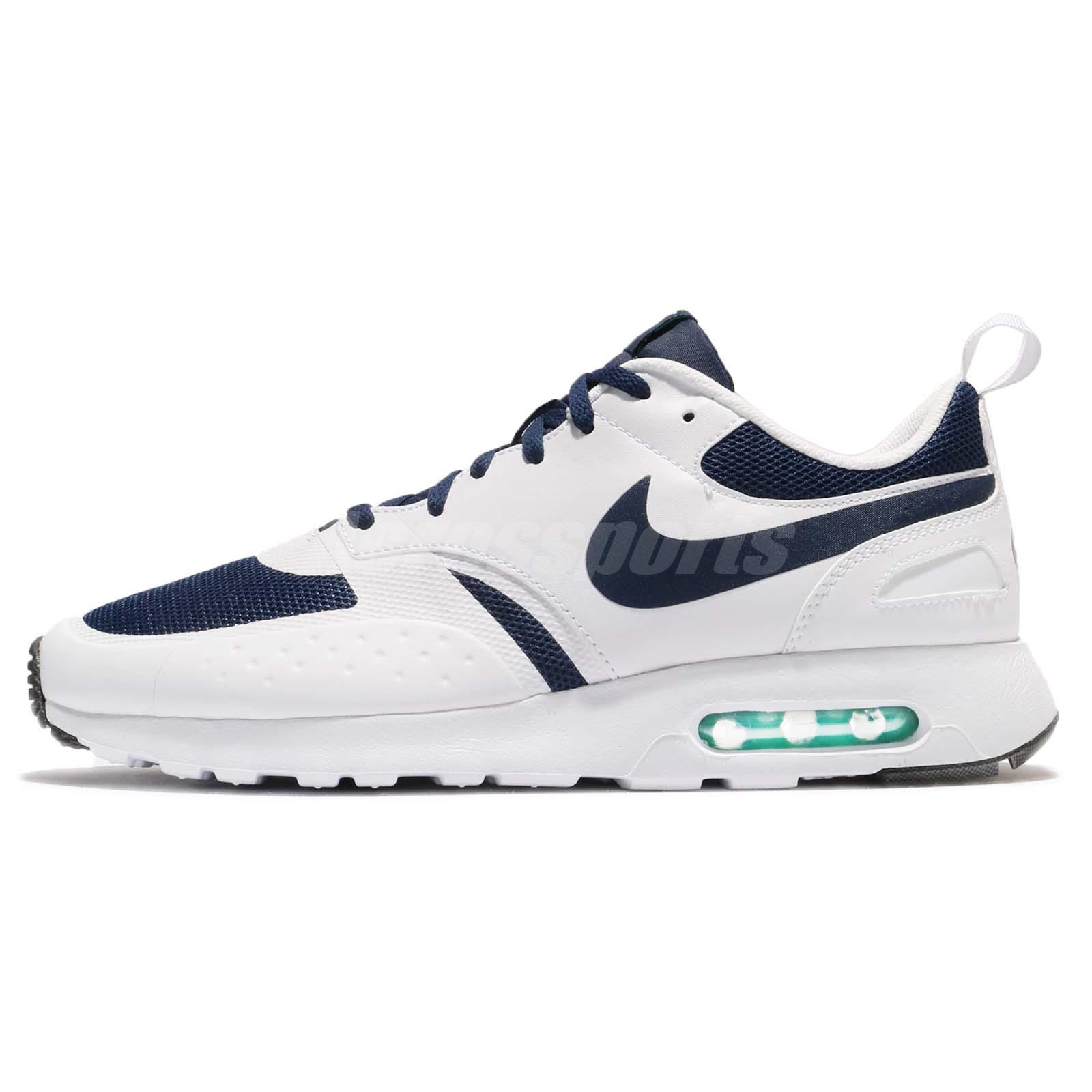 Cross Country Training Shoes Nike