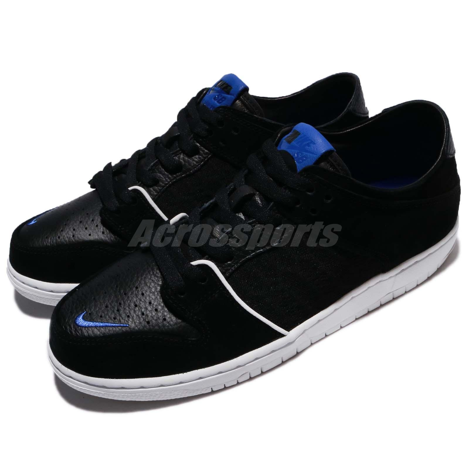 new style f471d 5dce3 Details about Soulland x Nike SB Zoom Dunk Low PRO QS FRIday Men Skate  Boarding 918288-041