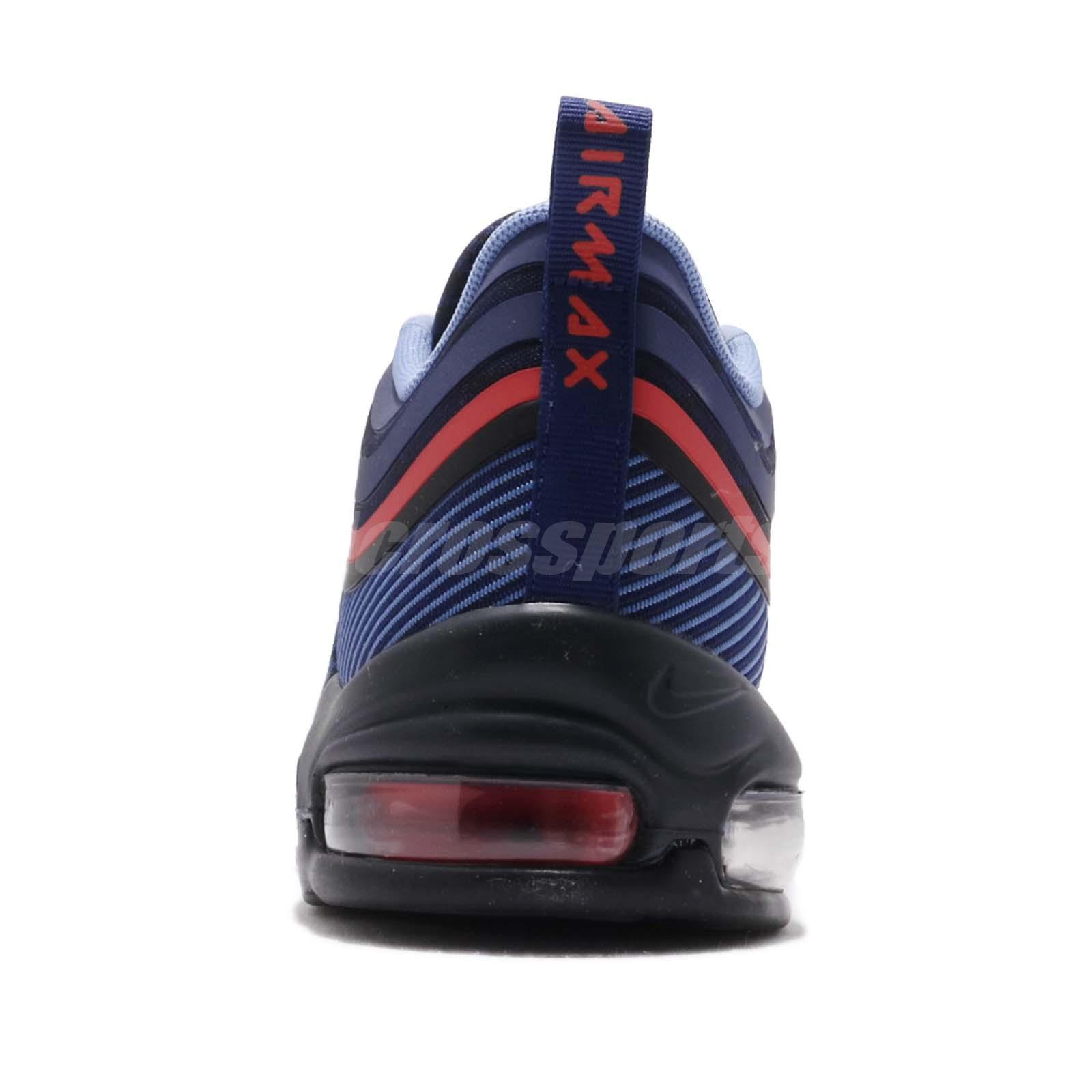 Nike Air Max 97 Menta Grailed