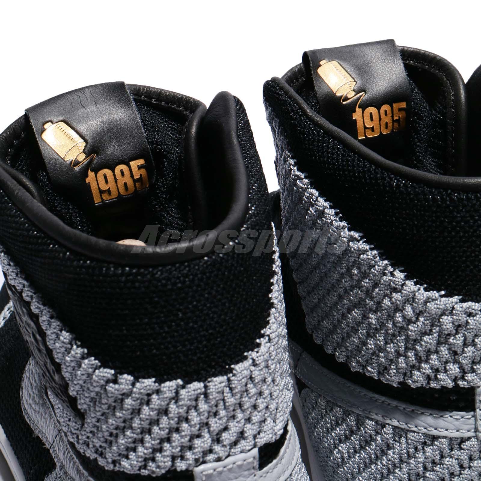 Air Jordan 1 Ko Alta Og Sombra Ebay Uk gpfqd9R