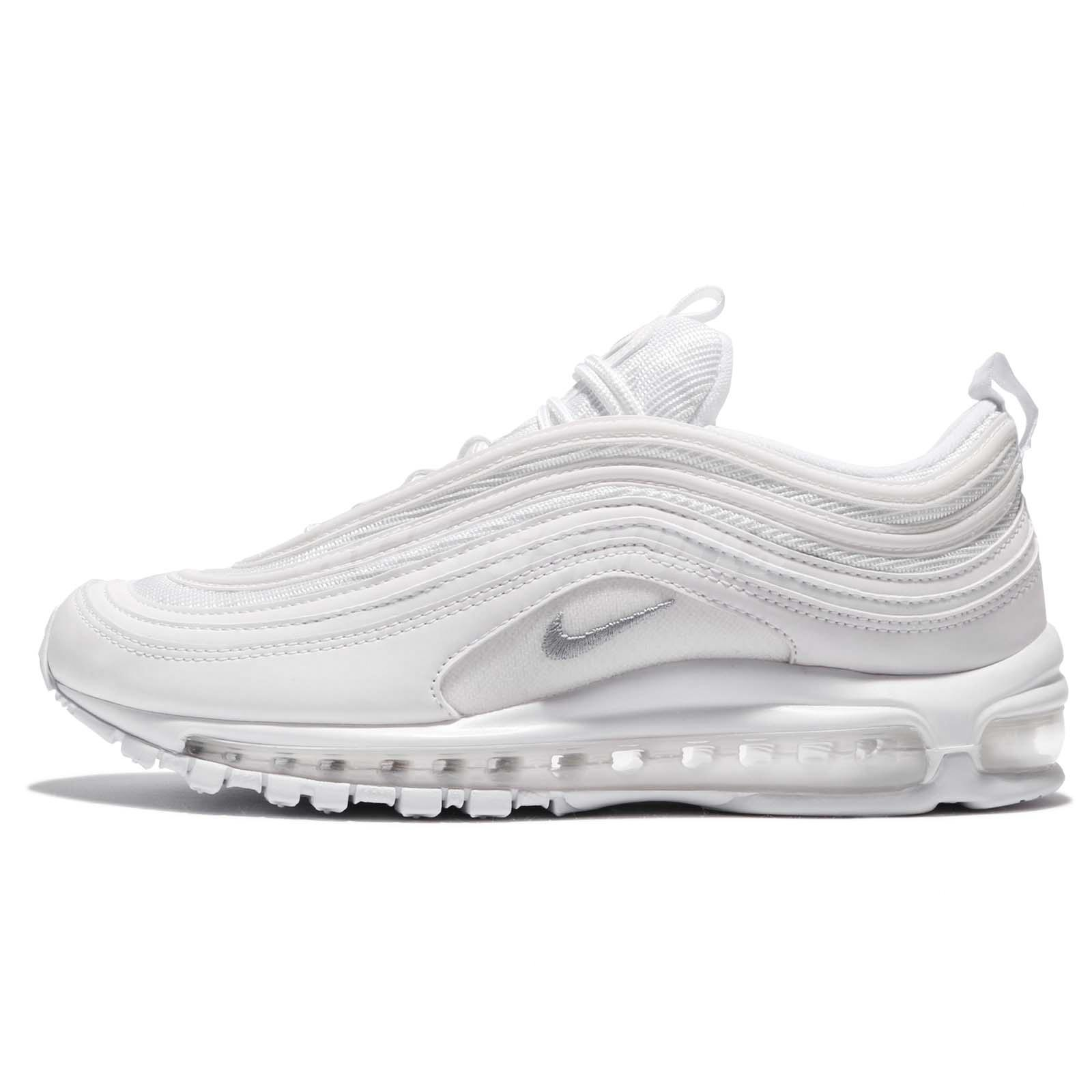 men's nike air max 97 og running shoes