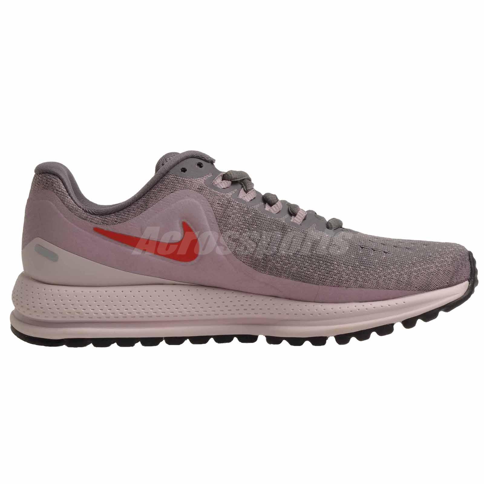 raccolta di sconti moda più desiderabile vendita limitata Nike Wmns Air Zoom Vomero 13 Running Womens Running Shoes NWOB ...