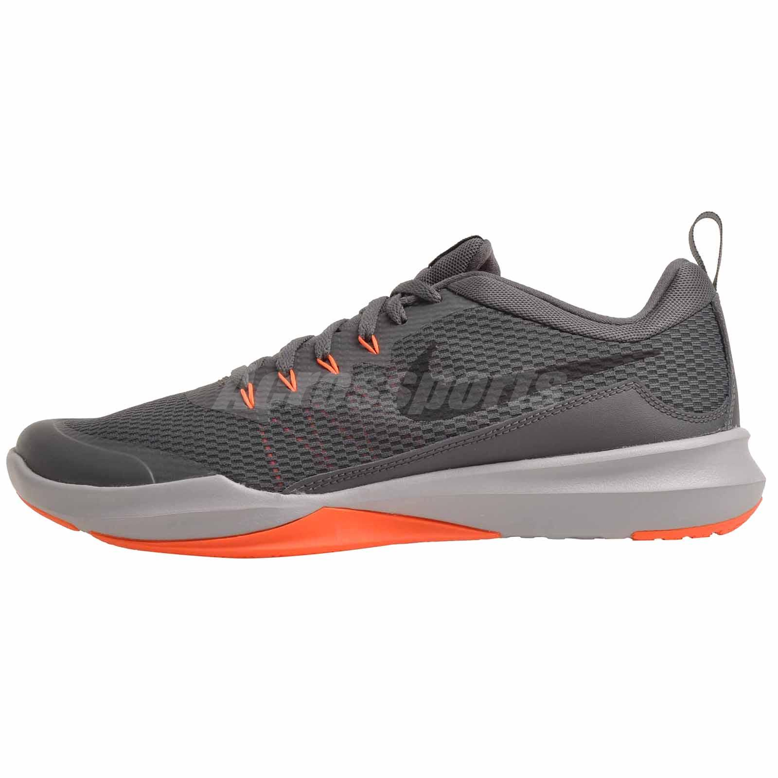 Nike Legend Trainer Cross Training Mens