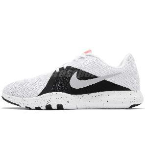 cc601ad5912e Nike Wmns Flex Trainer 8 VIII Women Cross Training Gym Shoes ...