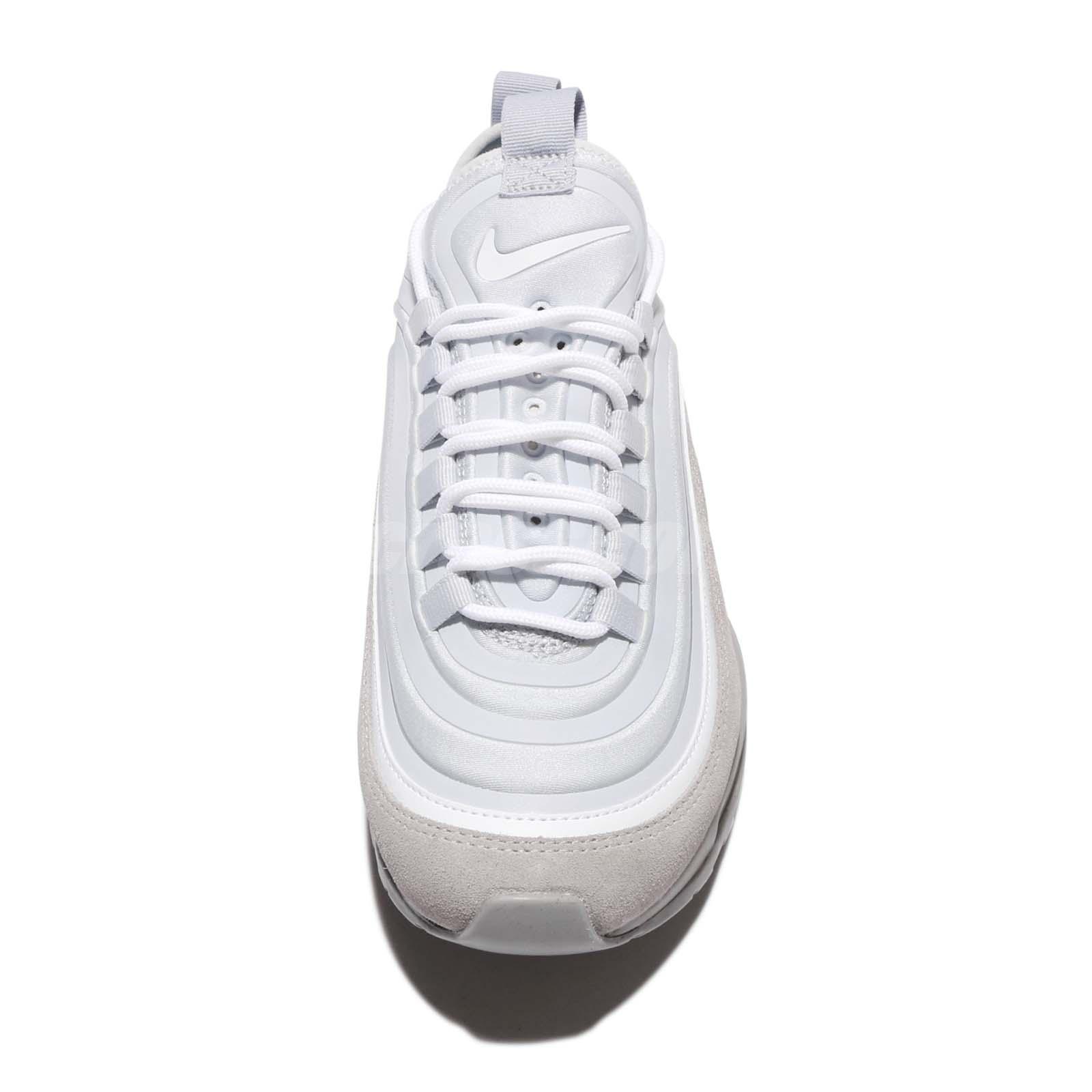 c545ded9b6b promo code 859f4 5fec4 ... reliable supplier 5238b c5b70 Nike Air Max 97 UL  ...