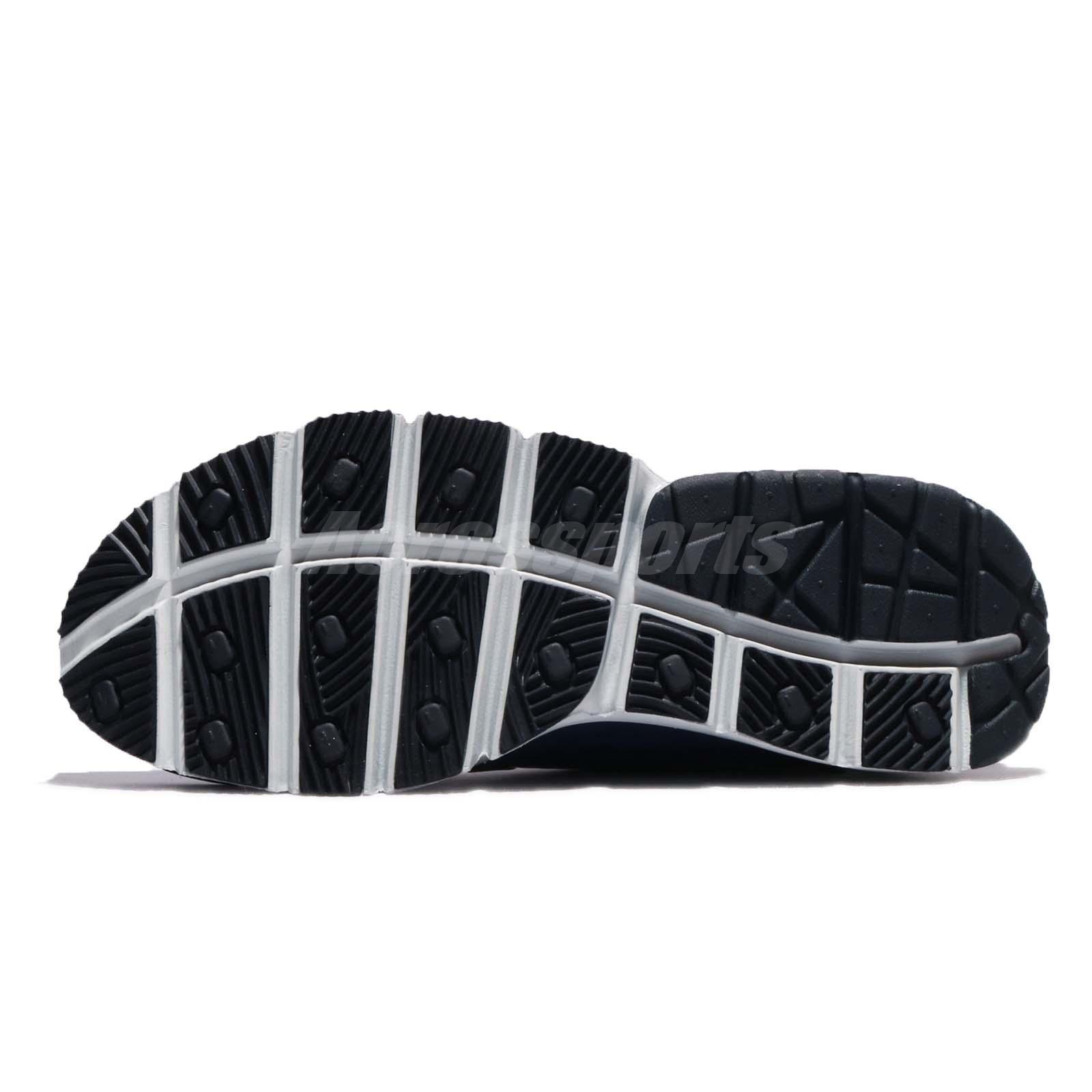 huge discount b341b 2734b Nike Sock Dart Mid SE Gym Blue Binary Men Casual Shoes Sneakers ...