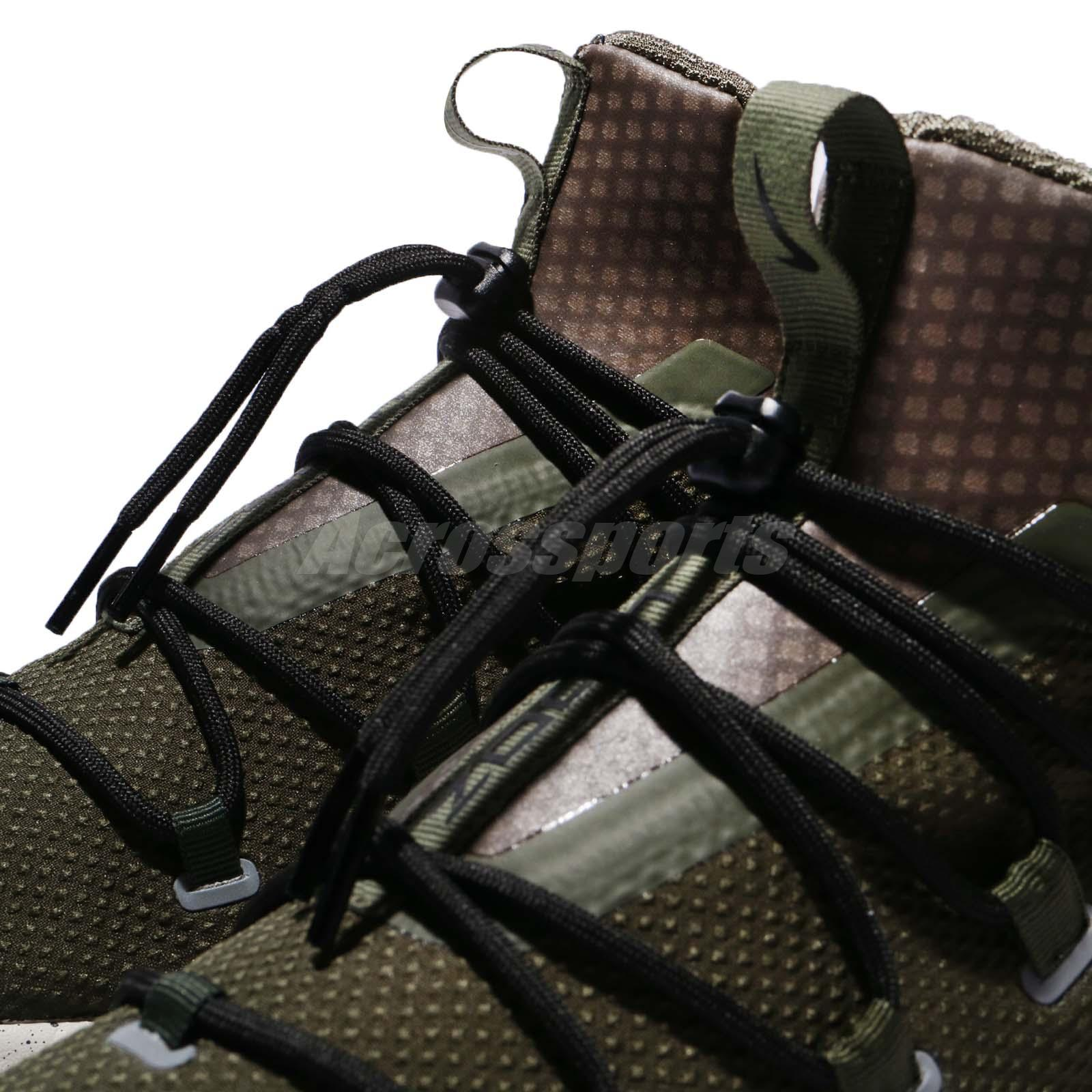 8ab455a6d606 But I like it Nike Air Zoom Grade Cargo Khaki Sequoia Light Bone Men Shoes  ...