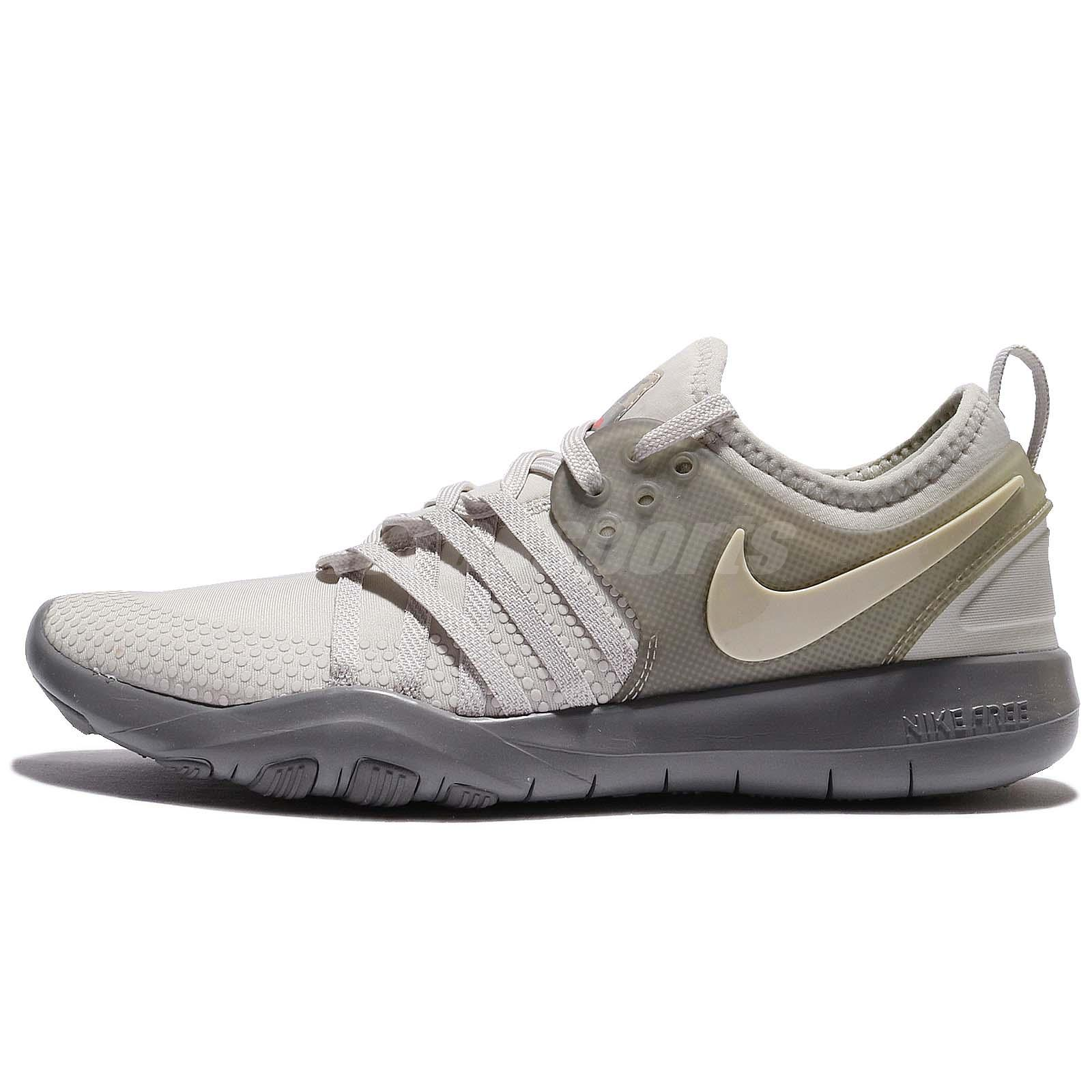 ac001a7414787 Wmns Nike Free TR 7 VII Shield Water-Repellent Women Training Shoes 940498 -002