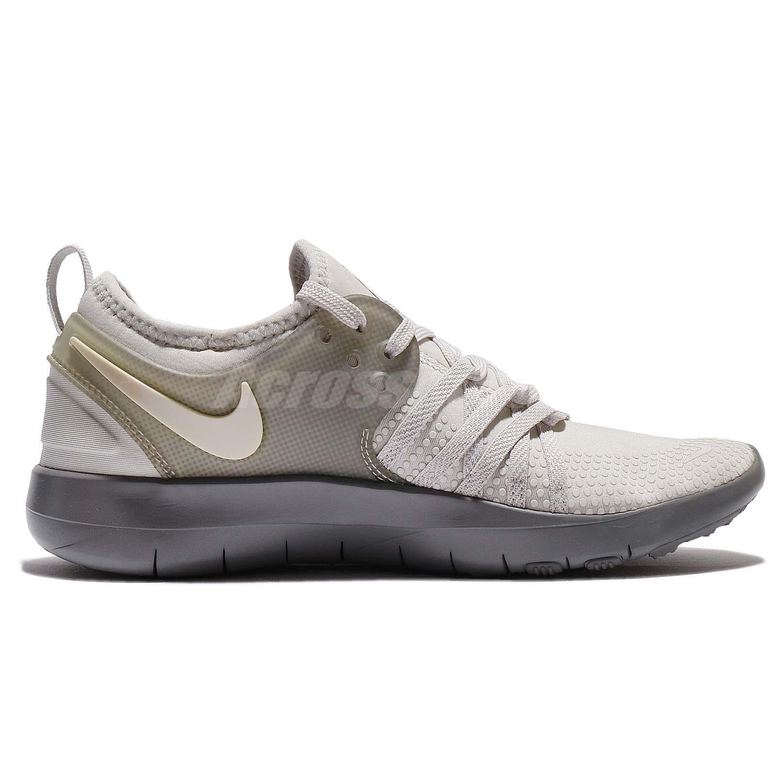 063f34c013b89 Wmns Nike Free TR 7 VII Shield Water-Repellent Women Training Shoes ...