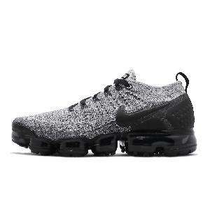 Nike Air Vapormax Flyknit 2 II FK 2.0 Men Running Shoes Sneakers ... 97fc69463cd88