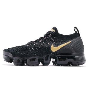 2ceb2f6f8a77 Nike Wmns Air Vapormax Flyknit 1 2 Women Running Shoes Lifestyle ...