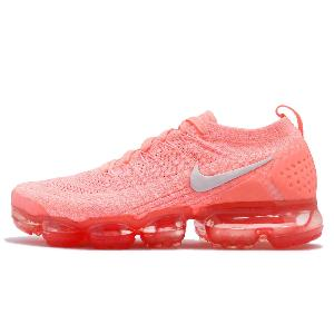 b829efbcbc8f Nike Wmns Air Vapormax Flyknit 1 2 Women Running Shoes Lifestyle ...