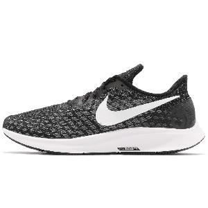 quality design 3d90c a66b9 Nike Air Zoom Pegasus 35   Shield Mens Running Shoes Runner Sneakers ...