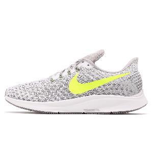 4d1d31c667f1c3 Nike Air Zoom Pegasus 35 / Shield Mens Running Shoes Runner Sneakers ...