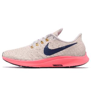 quality design 70fd9 3198e Nike Air Zoom Pegasus 35   Shield Mens Running Shoes Runner Sneakers ...