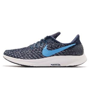 buy popular 1a707 9a5eb Nike Air Zoom Pegasus 35 / Shield Mens Running Shoes Runner Sneakers ...