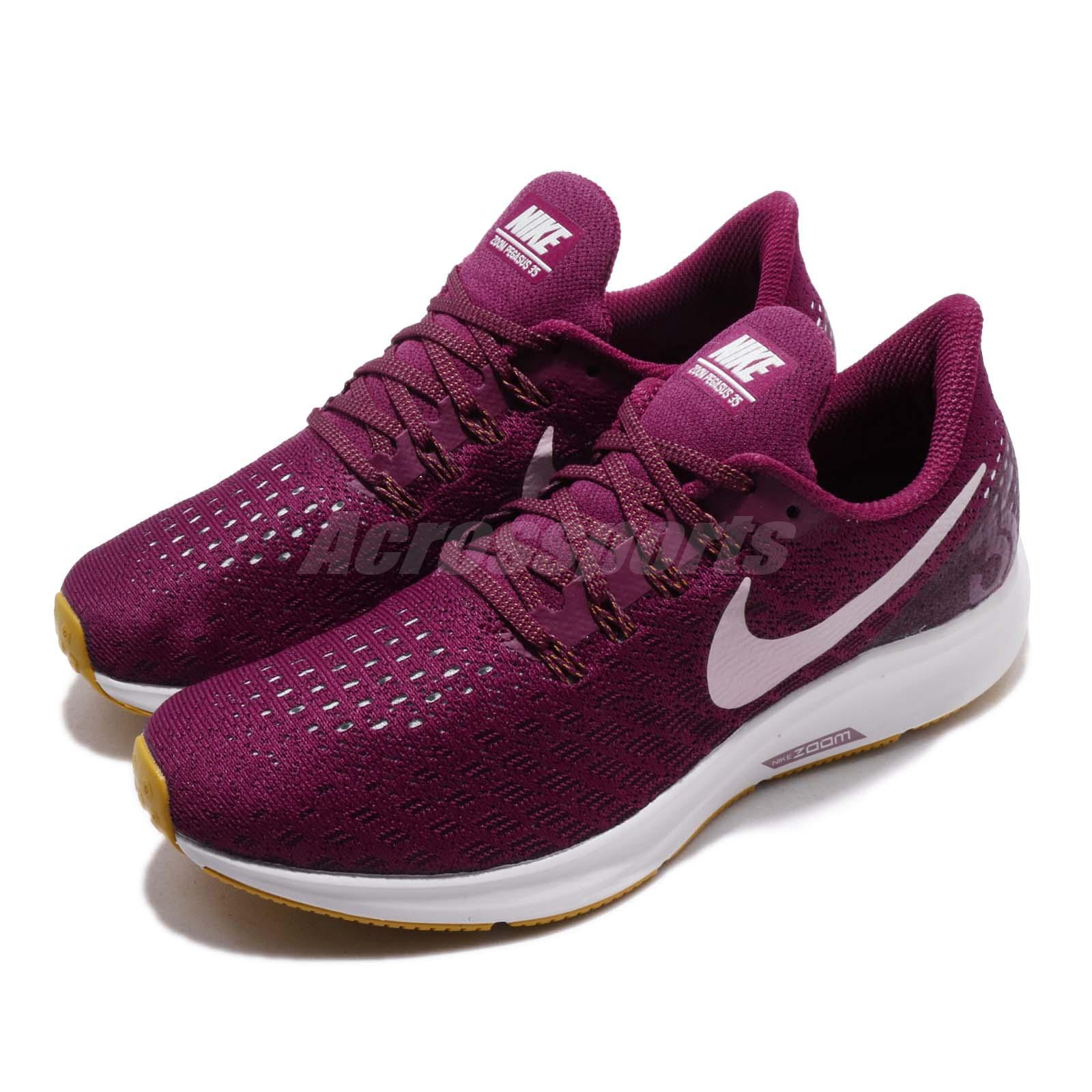 Nike Wmns Air Zoom Pegasus 35 True
