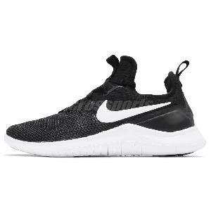 sports shoes 75c8e 681af Nike Wmns Free TR 8 VIII Women Cross Training Gym Shoes Sneakers ...