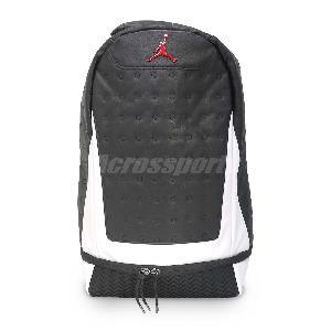 a91606d96419af Nike Jordan Retro 3 III   11 XI   13 XIII Air Bred Concord Backpack ...