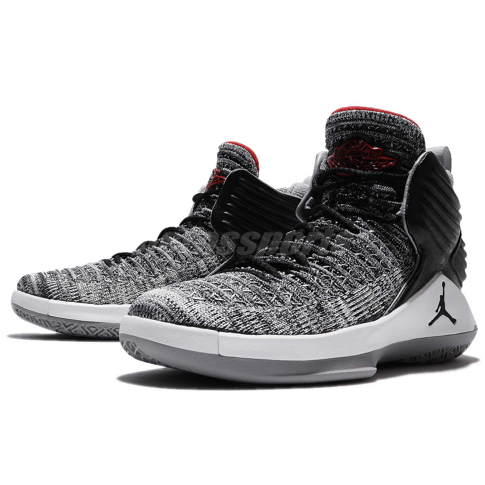 quality design 27a6a b8771 air jordan 32 mvp nz