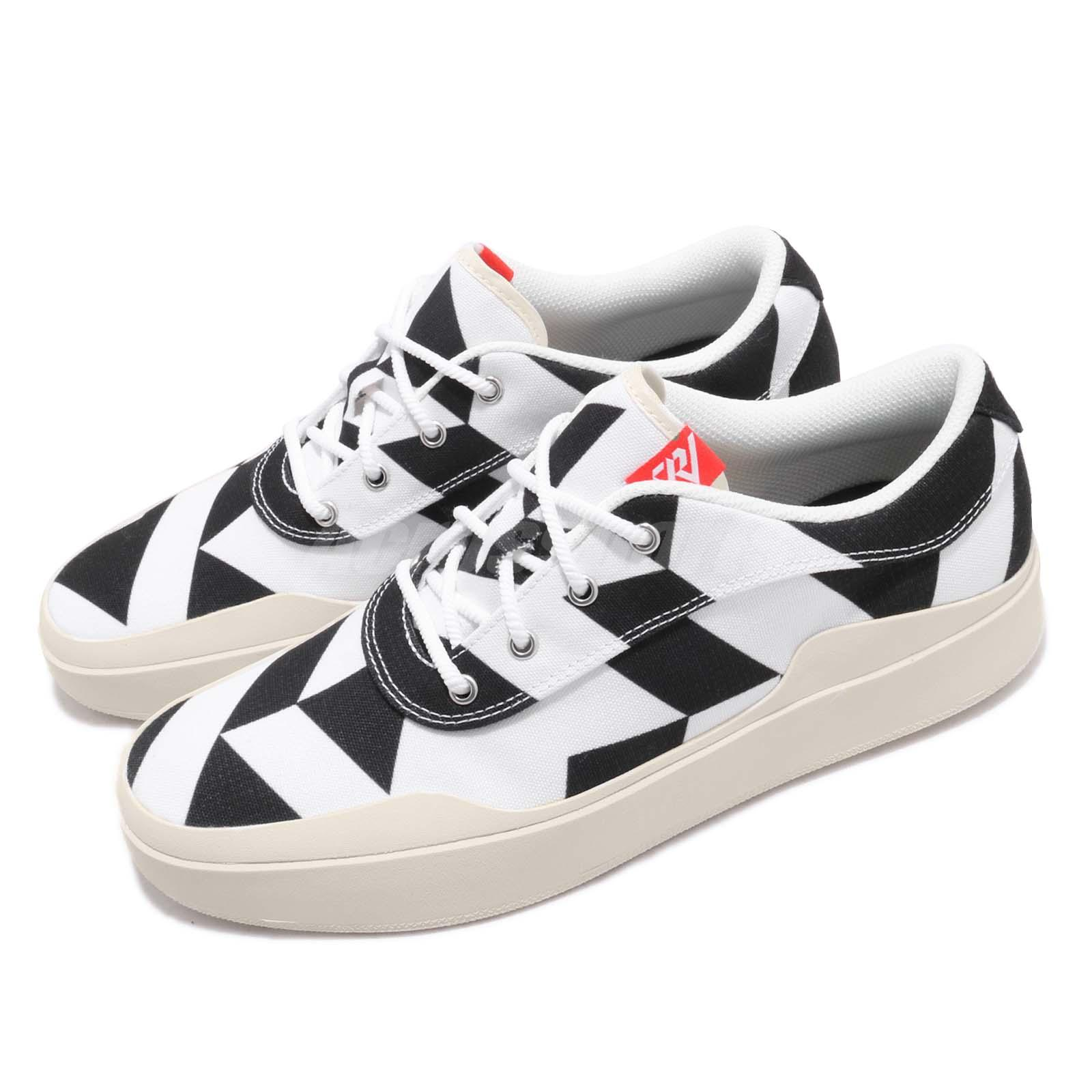 5a6b0adecc99 Details about Nike Jordan Westbrook 0.3 White Bright Crimson Black Men  Casual Shoes AA1348-100