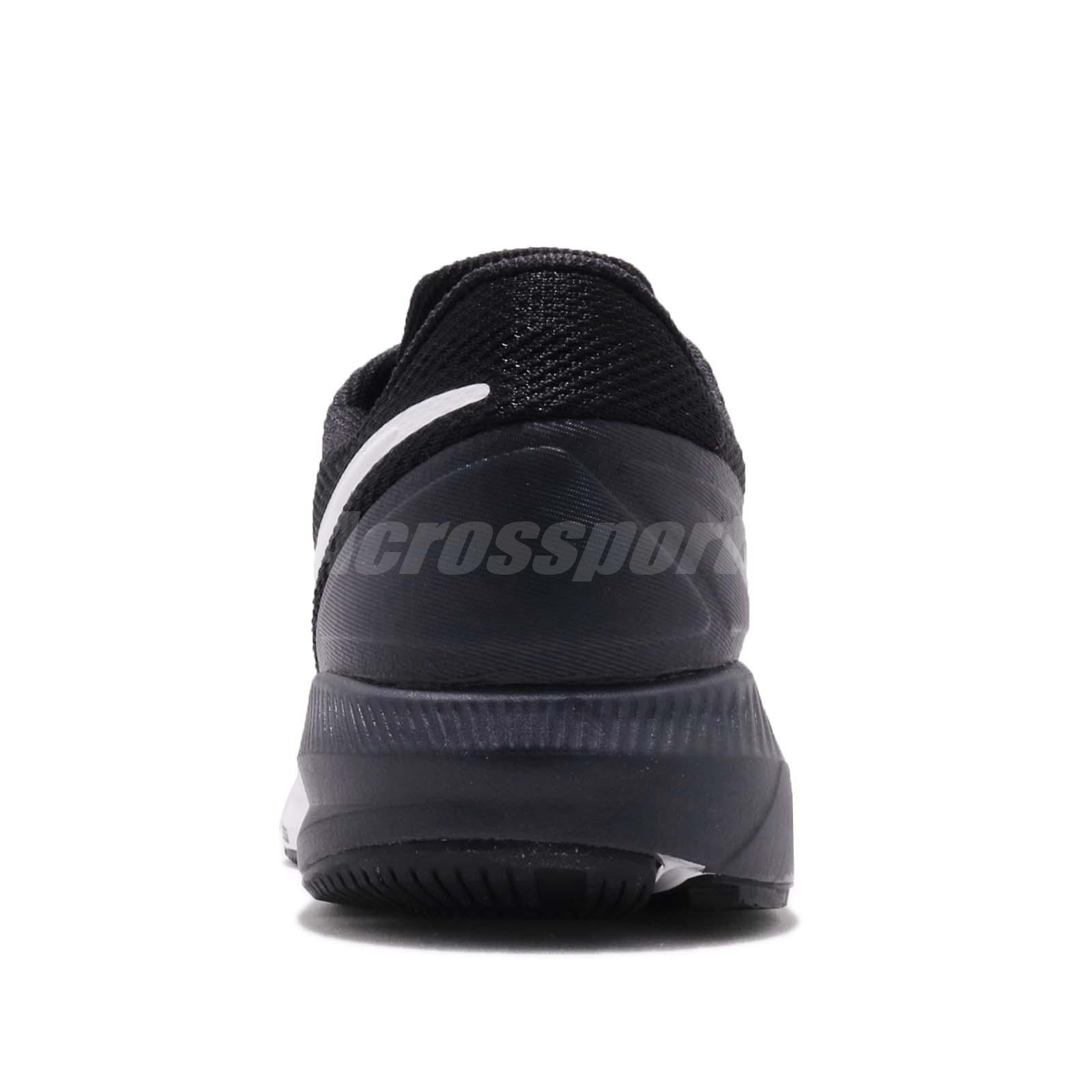 uk availability 83e99 77af1 Condition  Brand New With Box